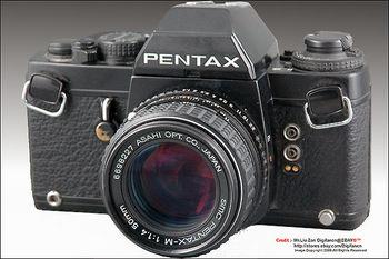 Pentax_LX_dgfanCN6.jpg